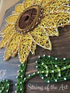 DIY craft kits - gift ideas- creative gifts - arts and crafts activities - amorecraftylife.com