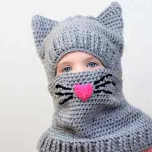 animal hat crochet patterns - crochet pattern pdf - amorecraftylife.com #hat #baby #crochet #crochetpattern