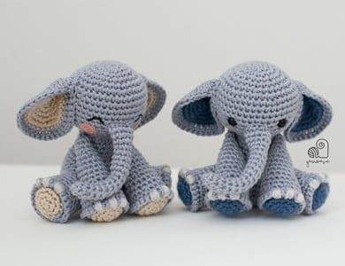 Free 13th Doctor Who Amigurumi Pattern (crochet) - Daisy and Storm | 300x390