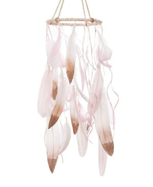 pink & gold nursery ideas- girl decor amorecraftylife.com #baby #nursery #babygift