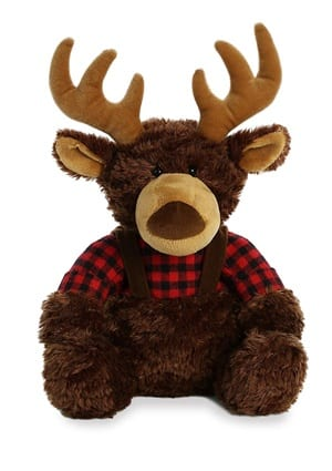 Lumberjack Nursery Ideas Buffalo Plaid Baby Room A More Crafty Life