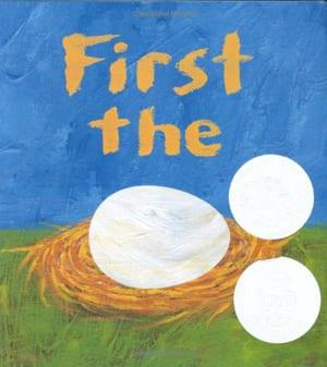 book - Crafts for Letter E – Activities Recipes More- Preschool kid craft - alphabet math reading -alphabet resources amorecraftylife.com #preschool #craftsforkids #kidscrafts