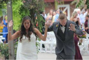 Wedding Processional Music