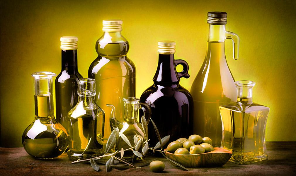Qual è Il Prezzo Giusto Per Un Olio Extravergine Doliva 2017