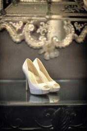 04-foto-de-sonho-casamento-coconuts-joana-e-bruno