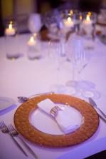 64-foto-de-sonho-casamento-coconuts-joana-e-bruno