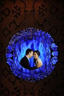 67-foto-de-sonho-casamento-coconuts-joana-e-bruno