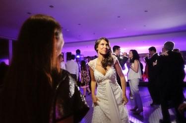 71-foto-de-sonho-casamento-coconuts-joana-e-bruno