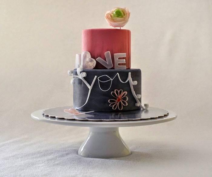 bolos-por-gosto-cake-design-wedding-cake-5