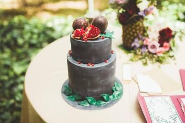 bolos-por-gosto-cake-design-wedding-cake-8