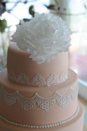 bolos-por-gosto-cake-design-wedding-cake-9