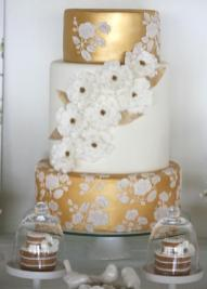 cupcake-by-francisca-neves-cake-design-wedding-cakes-1