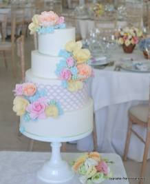 cupcake-by-francisca-neves-cake-design-wedding-cakes-8
