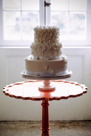 maria-carrossel-cake-design-wedding-cake-1