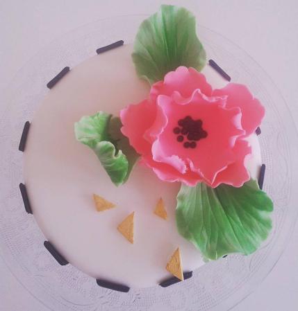 maria-carrossel-cake-design-wedding-cake-2