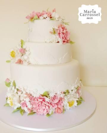 maria-carrossel-cake-design-wedding-cake-3