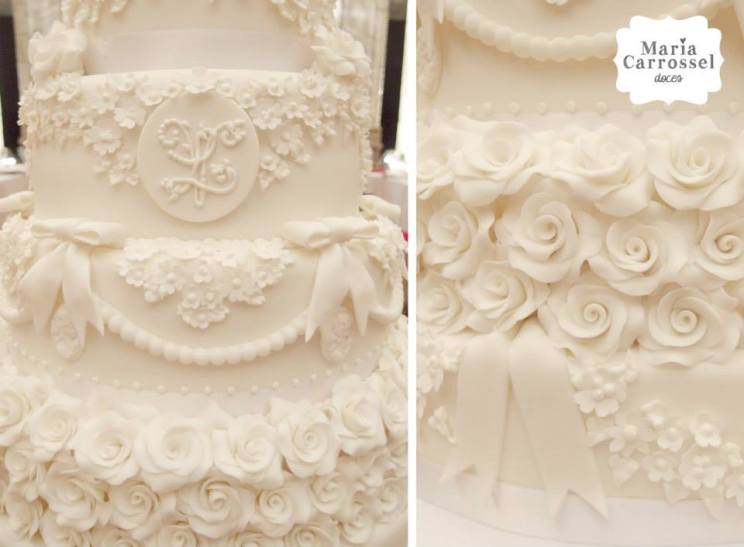 maria-carrossel-cake-design-wedding-cake-4