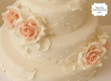 maria-carrossel-cake-design-wedding-cake-5