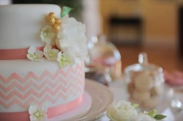 maria-carrossel-cake-design-wedding-cake-6