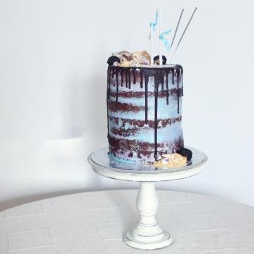 wedding-cake-sweets-of-lala-1