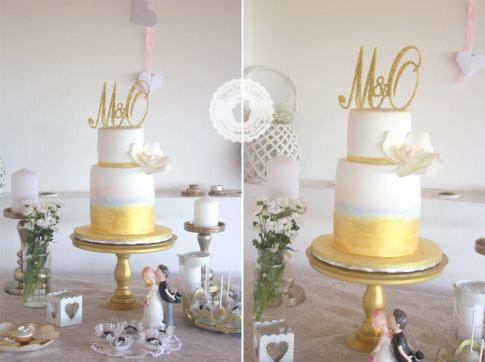 wedding-cake-sweets-of-lala-2