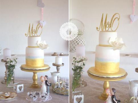 wedding-cake-sweets-of-lala-2