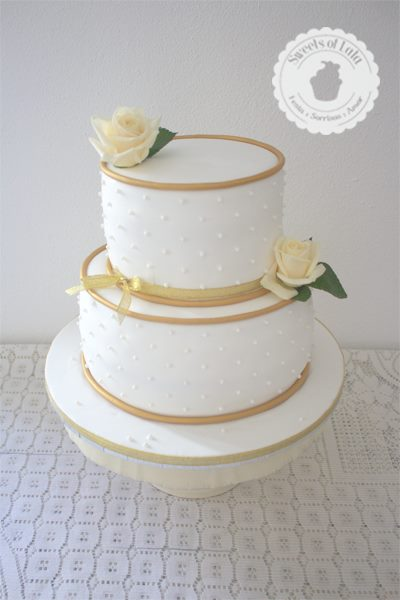 wedding-cake-sweets-of-lala-4