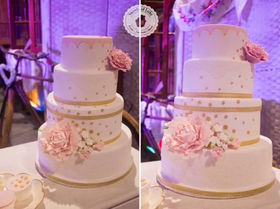 wedding-cake-sweets-of-lala-5