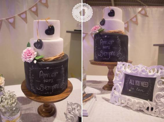 wedding-cake-sweets-of-lala-6