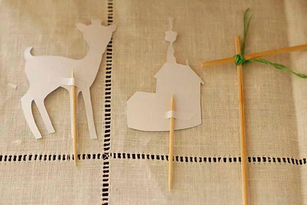 xmas-diy-paper-village-amor-pra-sempre-7