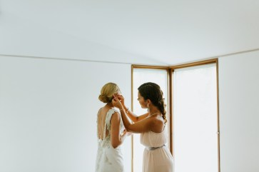 Destination Wedding Portugal-Arte Magna Photograhy - 025