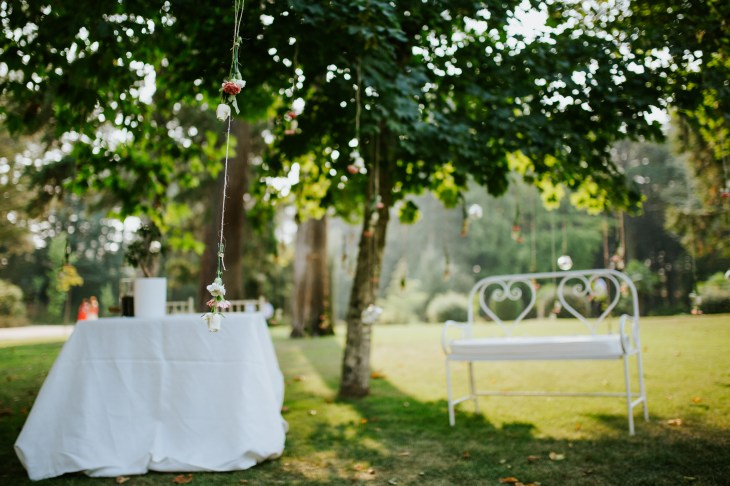 Destination Wedding Portugal-Arte Magna Photograhy - 030