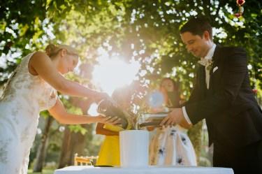 Destination Wedding Portugal-Arte Magna Photograhy - 048