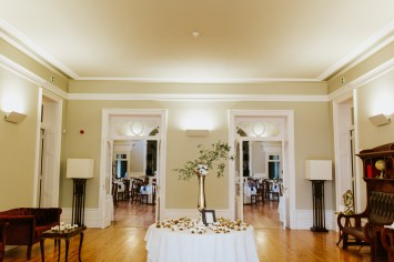 Destination Wedding Portugal-Arte Magna Photograhy - 065