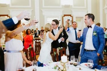 Destination Wedding Portugal-Arte Magna Photograhy - 079