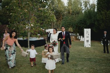 2016_09_24---Araceli_Luis_MARRIED_lookimaginary_0141