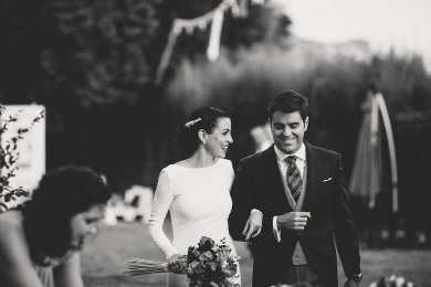 2016_09_24---Araceli_Luis_MARRIED_lookimaginary_0146