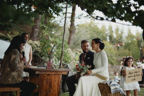 2016_09_24---Araceli_Luis_MARRIED_lookimaginary_0161