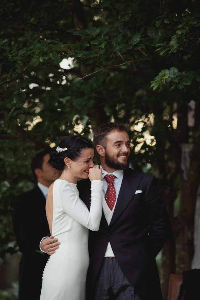 2016_09_24---Araceli_Luis_MARRIED_lookimaginary_0288