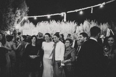 2016_09_24---Araceli_Luis_MARRIED_lookimaginary_0450