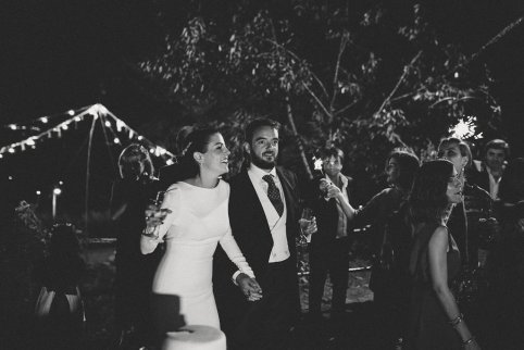 2016_09_24---Araceli_Luis_MARRIED_lookimaginary_0479