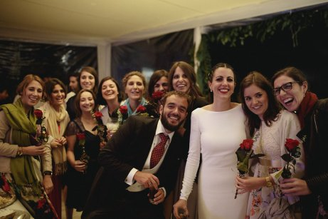2016_09_24---Araceli_Luis_MARRIED_lookimaginary_0573