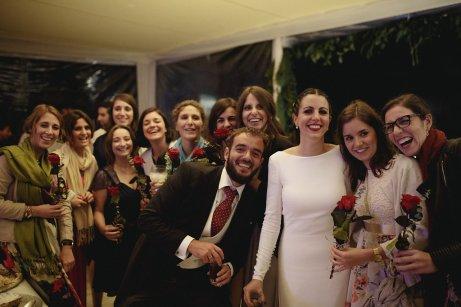 2016_09_24---Araceli_Luis_MARRIED_lookimaginary_0573
