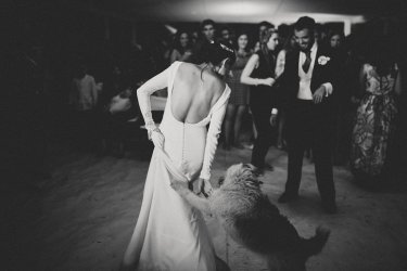 2016_09_24---Araceli_Luis_MARRIED_lookimaginary_0600