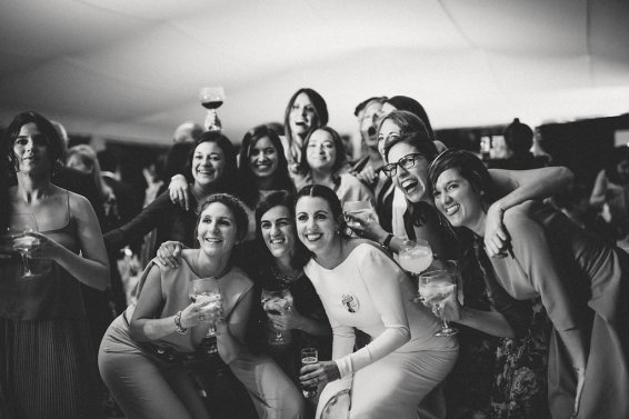 2016_09_24---Araceli_Luis_MARRIED_lookimaginary_0677