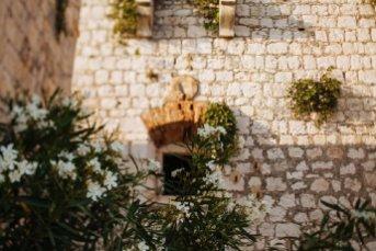 DT-studio-VIS-wedding-photographer_005