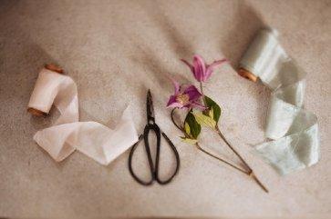 DT-studio-VIS-wedding-photographer_010