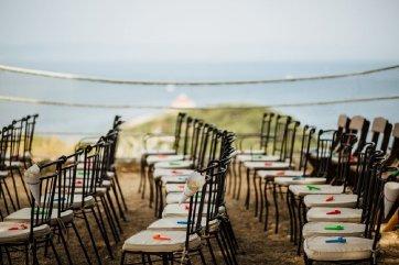 DT-studio-VIS-wedding-photographer_035