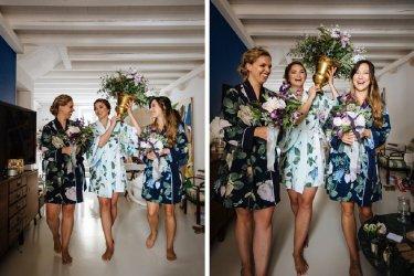 DT-studio-VIS-wedding-photographer_039