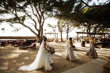 DT-studio-VIS-wedding-photographer_045